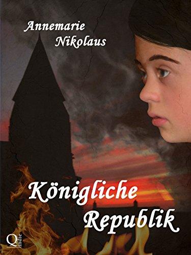 koenigliche - English translation - ukovyneg.gq German-English dictionary