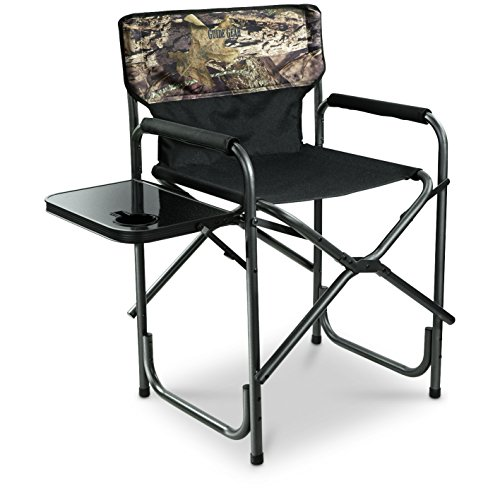 guide-gear-oversized-mossy-oak-break-up-country-camo-tall-directors-chair-500-lb-capacity