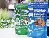 Baby Brain Organics (KIDS)