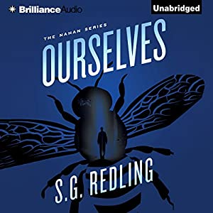 Ourselves Audiobook
