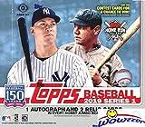 2019 Topps Series 1 MLB Baseball ENORMOUS HTA HOBBY