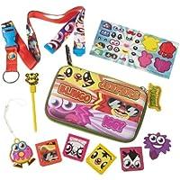 Moshi Monsters Moshlings - Pack de accesorios