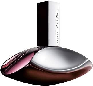 Calvin Klein Euphoria Eau de Parfum for Women, 100ml