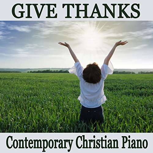Praise Hymns And Worship (I Can Only Imagine (Instrumental Version))