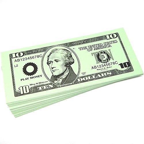 eta-hand2mind-play-ten-dollar-bills-pack-of-100