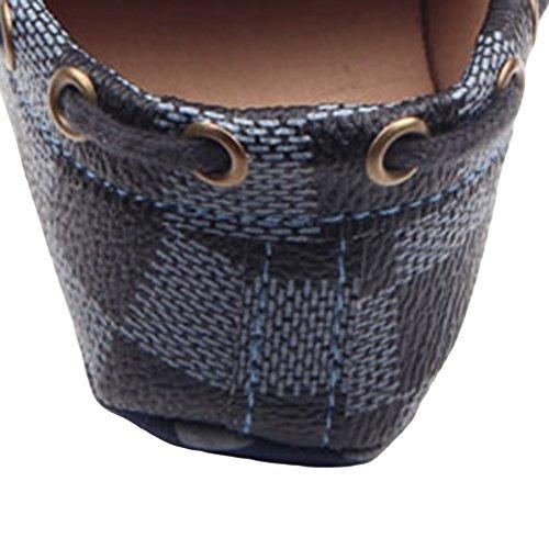 La Vogue Zapatos para Bebe Infantil Primeros Pasos Modelo 1 Blanco Talla 13cm