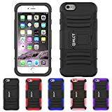 iPhone 6S Plus Case, iPhone 6 Plus Case - Best Reviews Guide