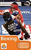 Boxing (Know the Game)