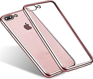 Senso Sesiip 7prg Page Couleur Etui Pour Apple Iphone 7 Plus 8 Plus