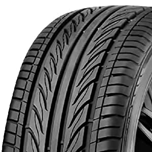 delinte d7 all season radial tire 245 40 18 97w automotive. Black Bedroom Furniture Sets. Home Design Ideas