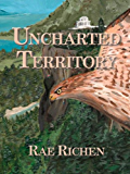 Uncharted Territory: A Father Son Mountain Climbing Adventure in the Pacific Northwest