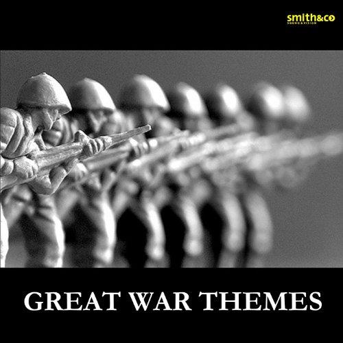 Great War Themes ()