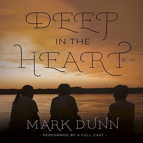 Read Online Deep in the Heart (Audio Theater) pdf epub
