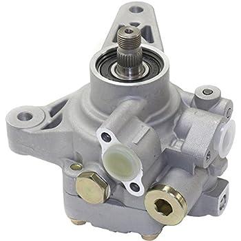 Image Result For Honda Ridgeline Power Steering Pump
