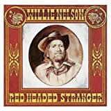 Red Headed Stranger [Vinyl]