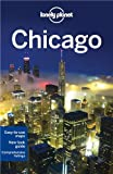 Chicago, Lonely Planet Staff, 1742200613