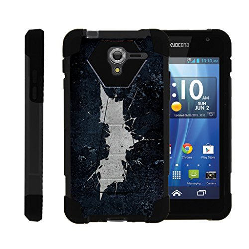 competitive price 67f75 f1d8a We Analyzed 470 Reviews To Find THE BEST Kyocera Otterbox Phone Cases