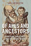 Of Apes and Ancestors 9780802092847