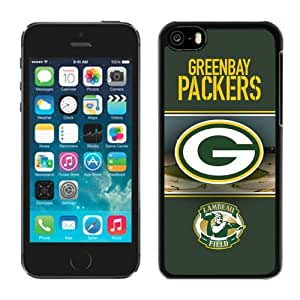 Green Bay Packers iPhone 5C Case DLP4429621