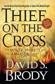 Thief Cross Templar Secrets Templars ebook