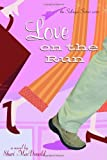 Love on the Run (The Salinger Sisters #1)