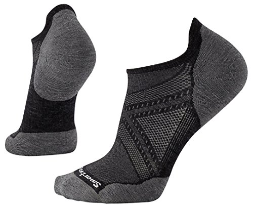 Smartwool Men S Phd Outdoor Light Micro Socks in US - 2
