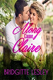 Along Came Claire
