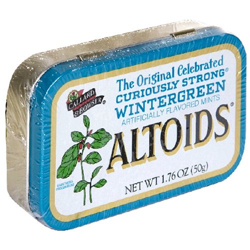 altoids-wintergreen-curiously-strong-mints-176-oz-tin