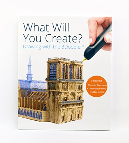 You Create? Project Book ()