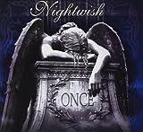 Once by Nightwish (2004-10-05)