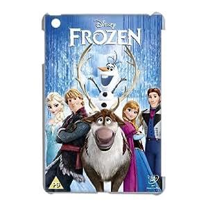 Generic Case Frozen For iPad Mini 745S7U8984