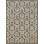 Nourison Ultima (UL513) Rectangle Area Rug