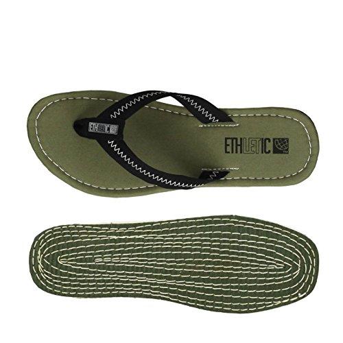 Nike Mädchen 834281502 Trail Runnins Sneakers Violett