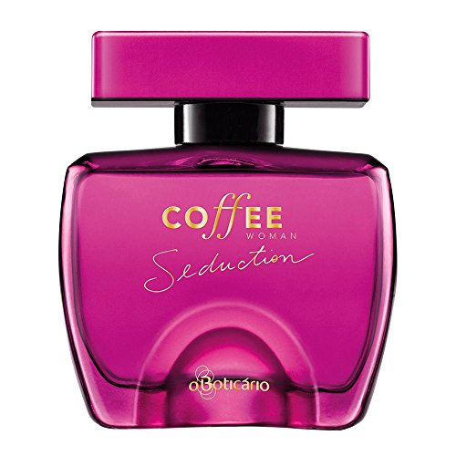 coffee-woman-seduction-edt-100ml