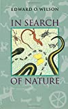 In Search of Nature