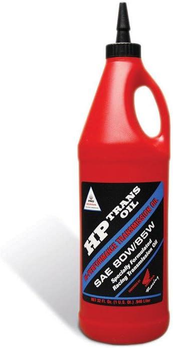 Top 9 Ink Hp 2548