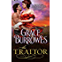 The Traitor (Captive Hearts Book 2)