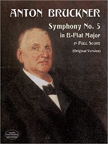 Android books free download beethoven & his nine symphonies in.