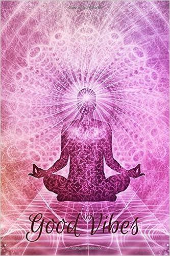 Gifts Of The Spirit – Manifestation Of The Spirit – Born Of Spirit