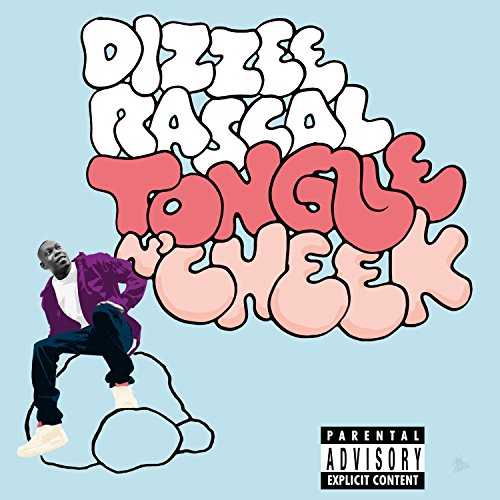 Tongue N' Cheek [Explicit]