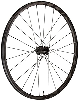 Easton Haven Carbon Mountain Wheels