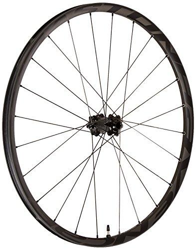 easton haven carbon wheels - 1