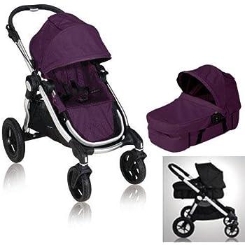 Amazon Com Baby Jogger Pod Stroller Kit Jogging