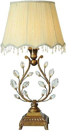 LZQBD Iluminación de decoración del hogar/Lámpara de jardín ...