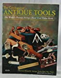The Catalogue of Antique Tools, 1999 Edition, Martin J. Donnelly, 1893949052