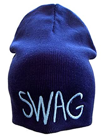 Frost Hats Unisex Winter Hat SWAG Fall Winter Beanie M2013