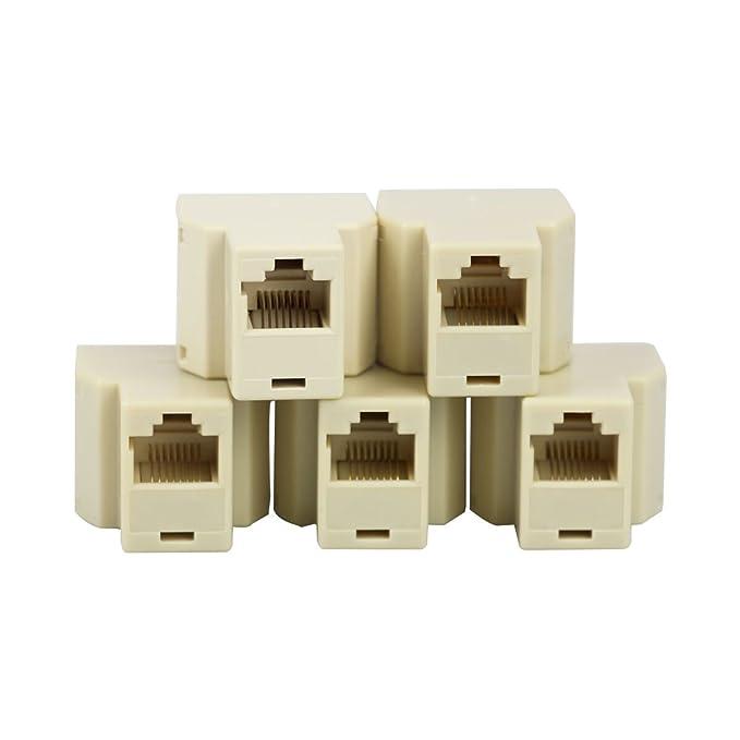 / /24/K conectores chapados en oro/ /Macho a Macho /Alta calidad/ /totalmente moldeada/ Mundo de datos 1/m a 20/m Cable coaxial/ protege de RFI y EMI /blindado