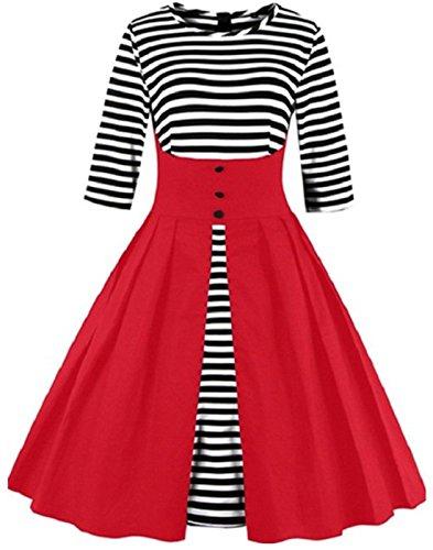 morticia addams dress sleeves - 5