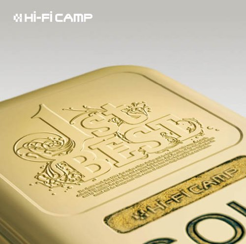 Which is the best hi-fi camp?