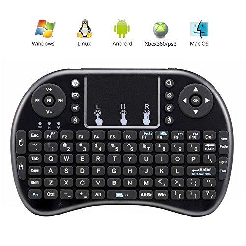 niceEshop Bluetooth Portable Multi media Windows2000 product image